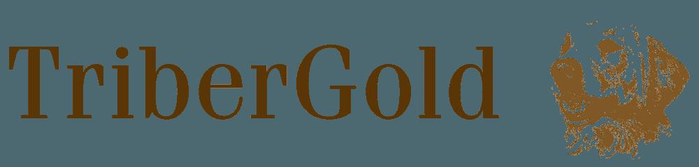 Tribergold: Golden Retrievers y Bichón Maltés Mallorca Retina Logo